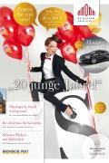 29511 • Titel Magazin SA